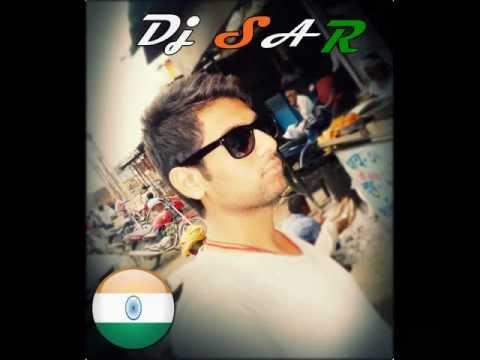 Mere Desh Ki Dharti Remixed By Dj Sar video