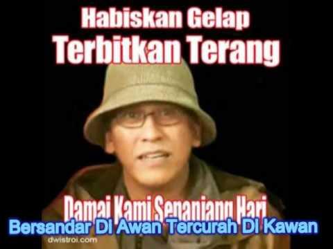 download lagu Iwan Fals   Mars Oi Oi Fals Mania Ksa gratis