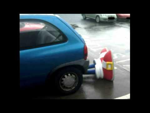 Imagenes graciosas de Sonic y sus amigos :3