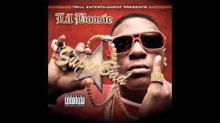 download lagu Lil Boosie - Mind Of A Maniac Loop Instrumental gratis