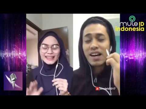 download lagu TERBARU & ROMANTIS, KHAI BAHAR MENYANYIKAN LAGU MILIK BROERY MARANTIKA gratis