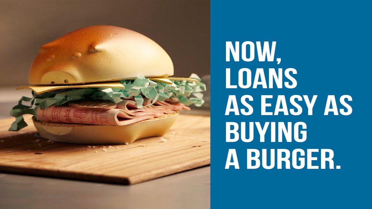 Personal loan deals