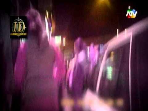 Informe Especial: Crece la prostitución infantil en Lima