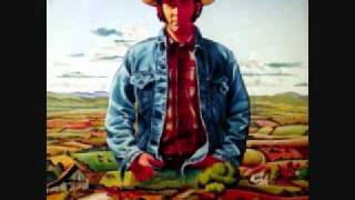 Don Williams - She's in Love with a Rodeo Man