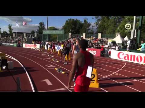 mens-200-metres-semi-final-1-2014-world-juniors