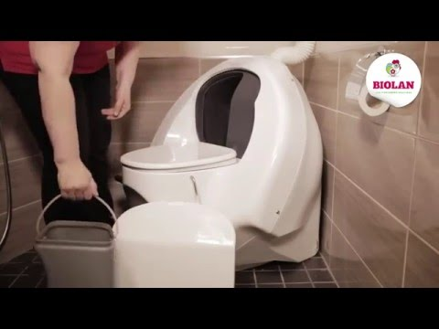 блюда мидий биолан туалет официальный сайт резко трахнул свою