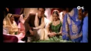 Aaye Hain Woh Mazar Pe Qawwali by Sabri Brothers - Official Video