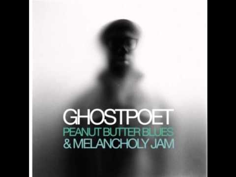 Ghostpoet - Us Against Whatever Ever