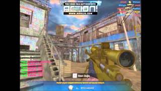 download lagu S2 Son Silah ~ Cw  - Brazilplayer Vs gratis