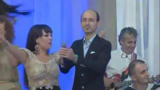 Download Lagu Pellumb Vrinca-Kolazh Tropojane Gratis STAFABAND