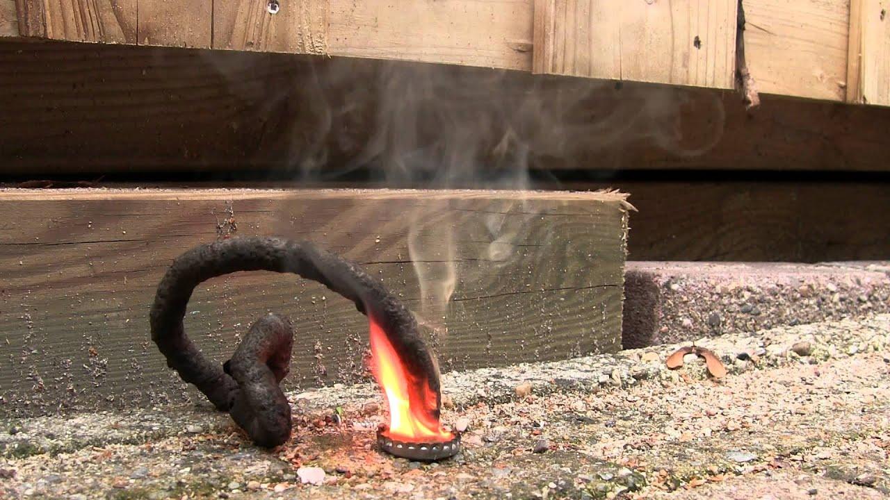 Cobra Black Snakes Fireworks Cobra Black Snake