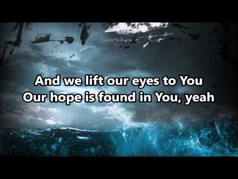 Big Daddy Weave - Magnificent God