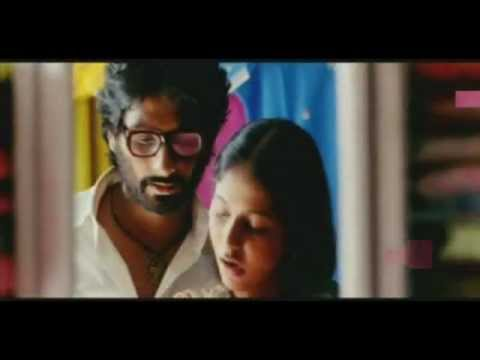 This Is Called True Love - Katrathu Tamizh video
