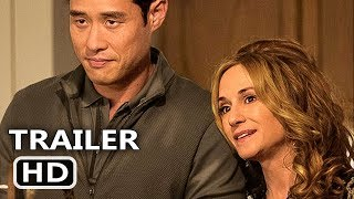 HERE AND NOW Official Trailer (2018) Comedy Movie HD