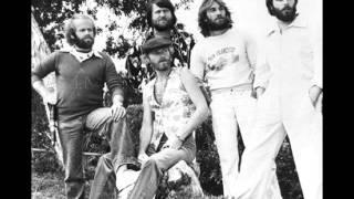 Vídeo 131 de Beach Boys
