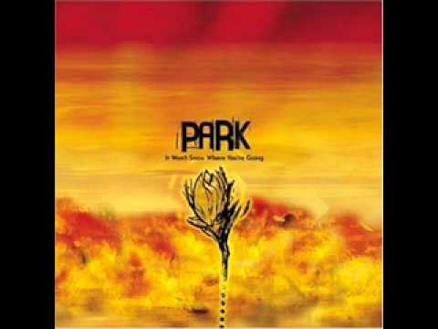Park - Pomona For Empuse