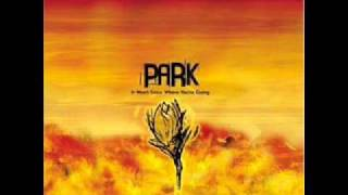 Watch Park Pomona For Empusa video