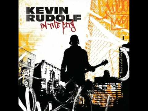 Kevin Rudolf - She Can Get It