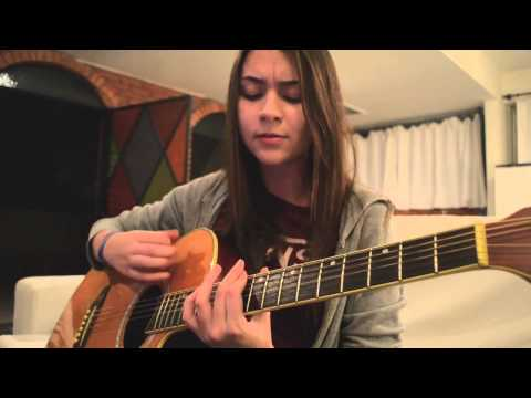Burn (VersaEmerge cover) - Leka