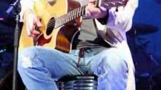 Bo Bice - Hold on to Me