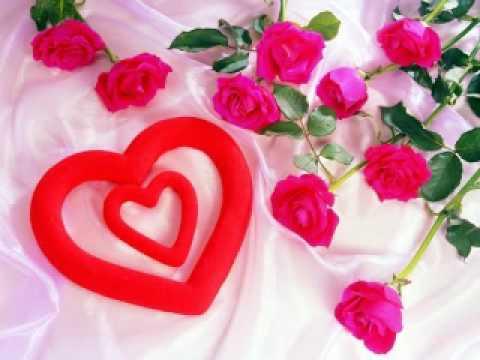 Sajna - A R Rahman
