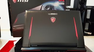 Is this the best Gaming Laptop at 3000 dollars?