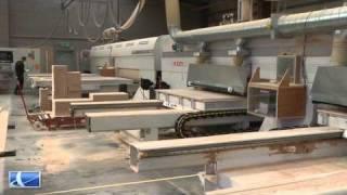 Starplan Cabinet Vision customer testimonial