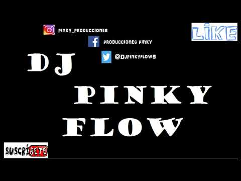 Mix diciochero 2017 | Dj pinky flow