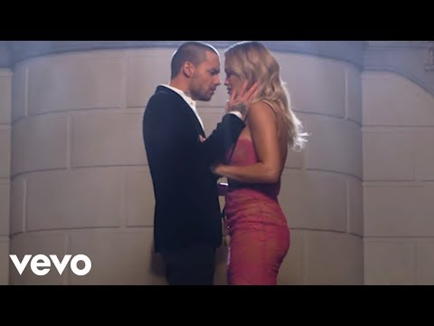 Liam Payne, Rita Ora - For You (Fifty Shades Freed) (Official Music Video)