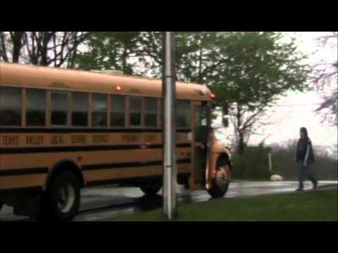 Teays Valley West Middle School 2014 Part 1