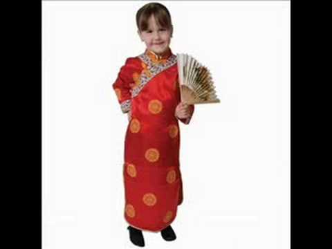 Kids Halloween Costumes - Children s Costumes