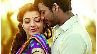 Paayum Puli Preview   Vishal, Kajal Aggarwal, D. Imman, Soori