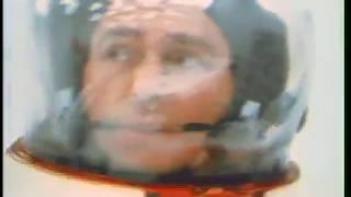 Apollo 12 - Pinpoint for Science | Classic Space Video