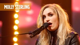 ESC 2015 - Irland-Molly Sterling - Playing with Numbers