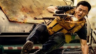 2019 Latest Action Chinese Movies - Best Kungfu Martial art Movies - Best Action Movies