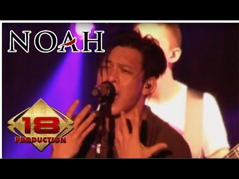 download lagu NOAH - Bintang Di Surga  Live Konser Lam gratis
