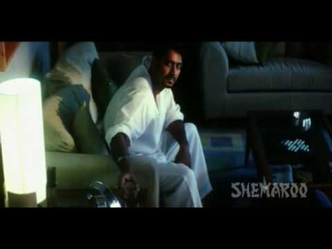 Urmila & Ajay Devgan Hot Sex Scene -12va Anthasthu (bhoot)horror Cinema video