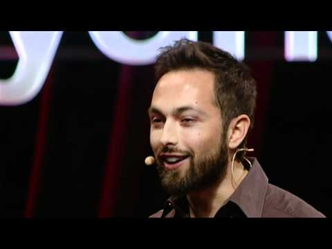 Derek Muller: The key to effective educational science videos