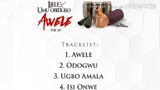 Best end of 2018 songs. #AWELE Flavour ft Umu Obiligbo full album. Christmas special