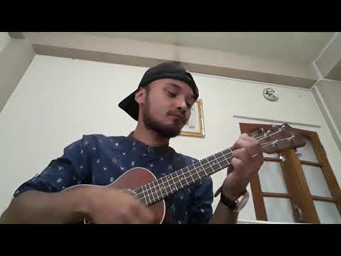 Download Lagu  Better with you- Jason mrazcover by Anderson Damon Mp3 Free