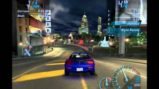 Gta vice city loquendo (cada vez mas cerca pt.2).mp4