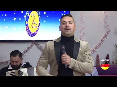 Denis Malezic - Sve su zene oko mene - Sezam Produkcija - (Tv Sezam 2019)