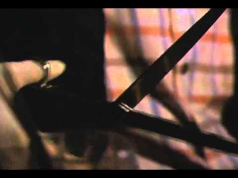 The Bodyguard Trailer 1992
