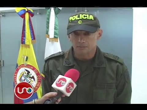 Alerta roja en Guainía por inundaciones