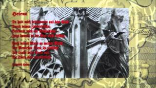 Watch Atrocity Threnody the Spirit Never Dies video