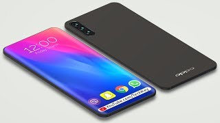 Oppo F15 Pro - Triple Lens Selfie Camera, Ultra HD, Android 10.0 Q | Specs, Price & Release Date !