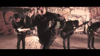 ENFIELD - Lyssa (Official Music Video)