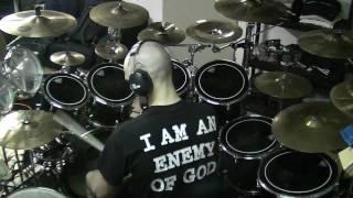 Vídeo 134 de Overkill