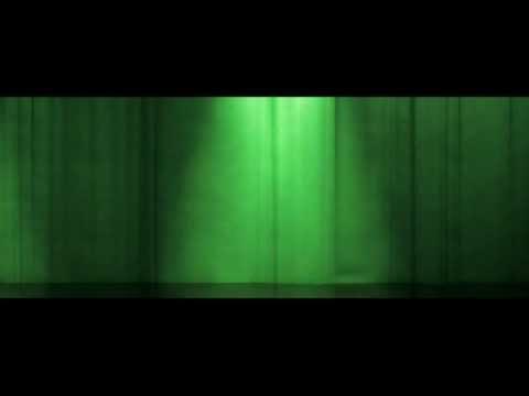Skylanders: Swap Force E3 Trailer