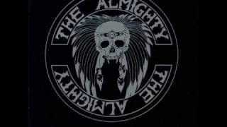 Watch Almighty Blood Fire  Love video